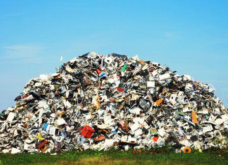 oklahomans find a way to turn garbage into energy hppr