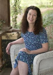 Ruth Beasley