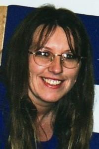 Beata McCall