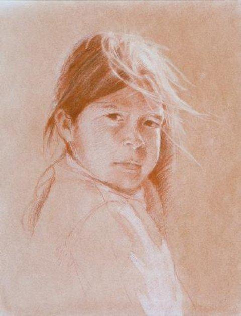 Juarez Girl