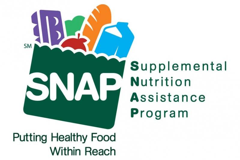 As of Oct. 1, 2008, Supplemental Nutrition Assistance Program (SNAP) became the new name for the federal Food Stamp Program. The name change came along with a greater focus on nutrition and an increase in benefit amounts.