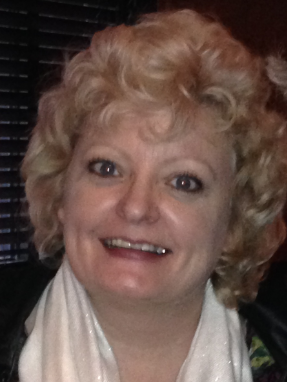 Cindy Hall, Board of Directors