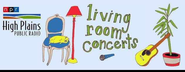 living room concerts. Living Room Concerts  2016 Schedule HPPR