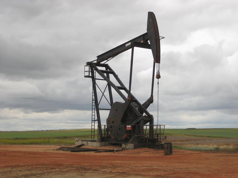 Image result for Exploratory oil well