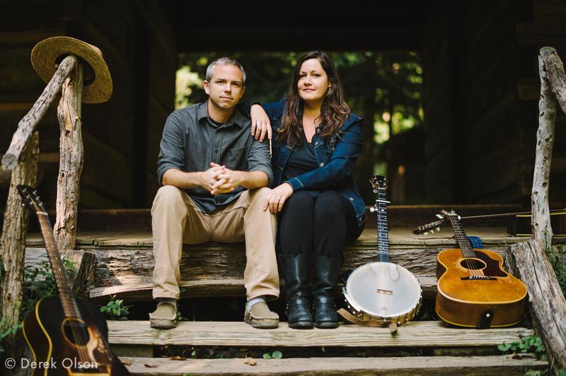 living room concerts. Living Room Concert  Nikki Talley Jason Sharp Live in Amarillo