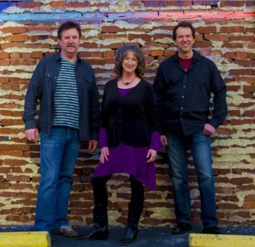 living room concerts. HPPR Living Room Concert  Renfree Isaacs in Amarillo Concerts
