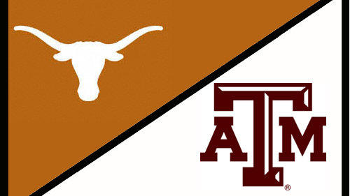 Texas A&M And UT Expand Renewa...