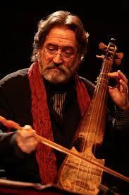 Maestro Savall