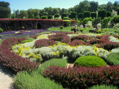Filoli= Fight for a just cause; Love your fellow man; Live a good ...