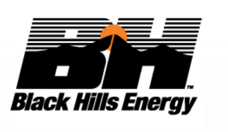 Black Hills Energy Purchases Stretch of SW Kansas Pipeline