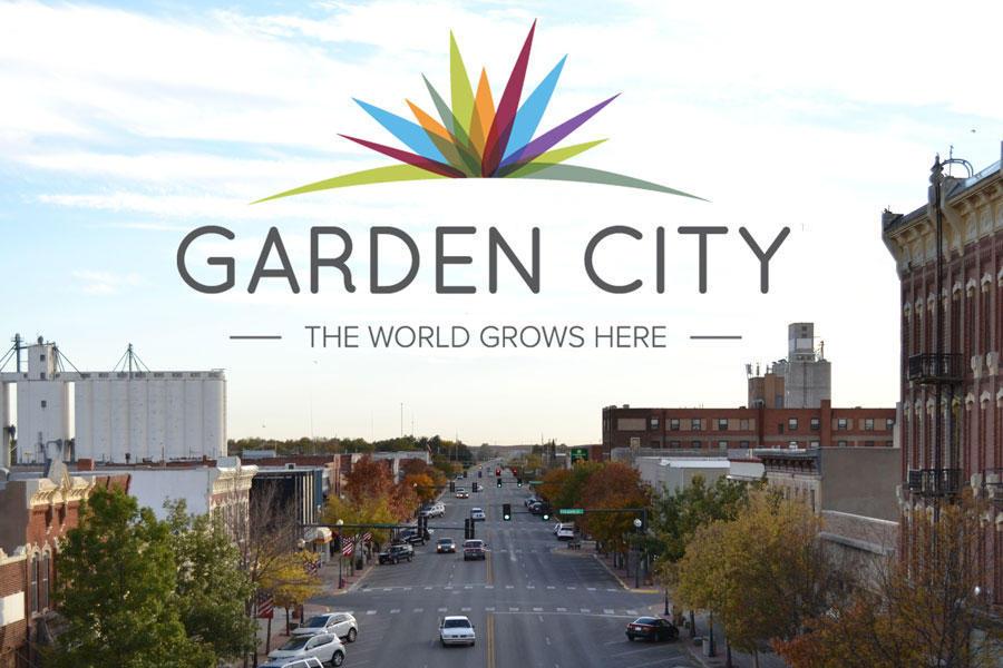 Superieur City Of Garden City, KS