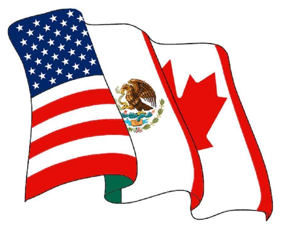 Mexico proposed that NAFTA allow for a review every 5 yrs