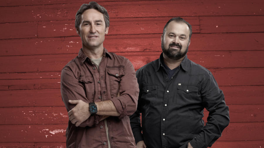 american pickers coming to kansas this may hppr