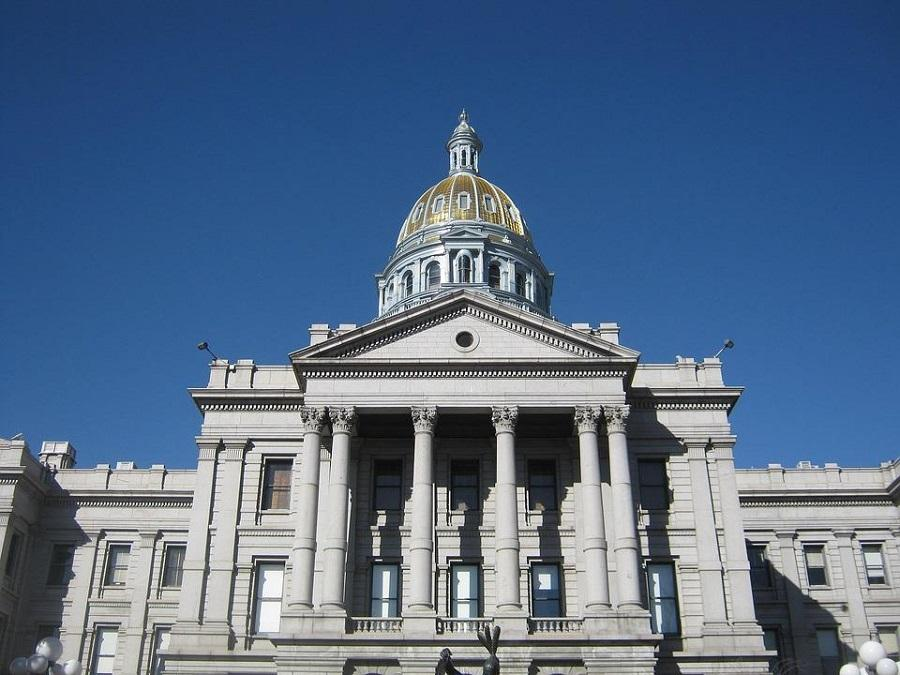 Bill proposed jail for Colorado teachers who go on strike