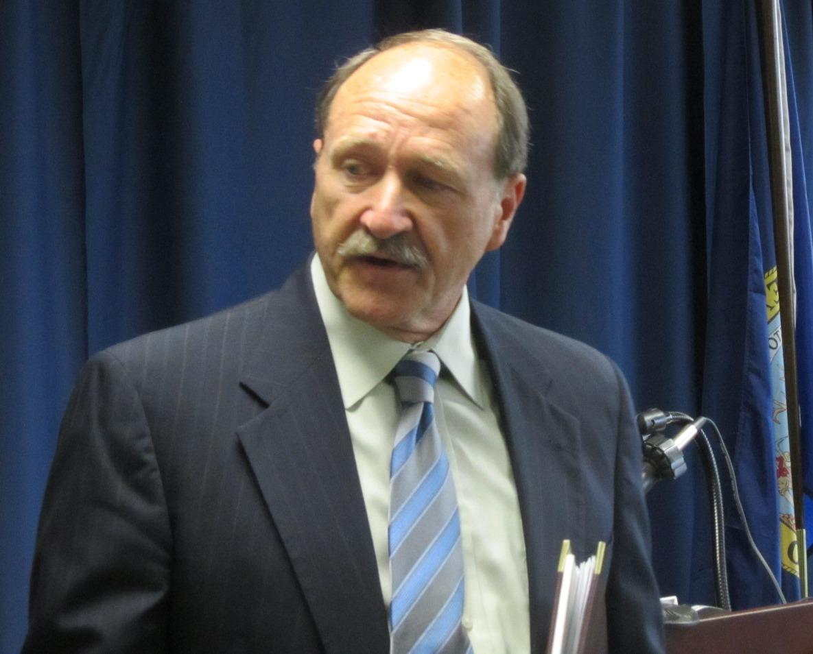 Marc Stone Attorney Florida