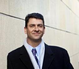 Alex LaBeau