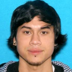Twenty-two year old Jacob Tyler Roberts has been identified as the gunman at the Clackamas Town Center shooting on Tuesday.
