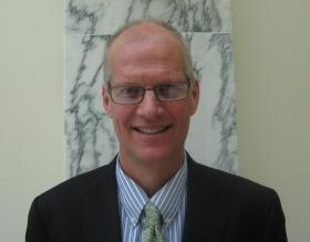 Alan Millar runs a charter school in Sandpoint and heads the Idaho Charter School Network.