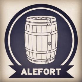 Treefort Music Fest will feature more than 40 craft brews at the Alefort.