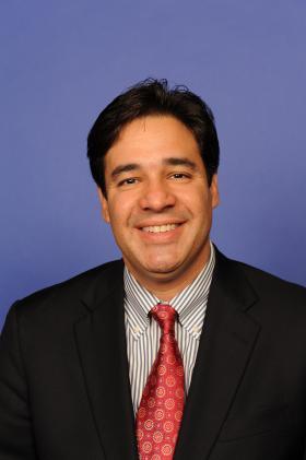 Raul Labrador