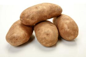 Idaho is the top producer of potatoes in the United States.