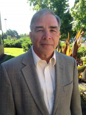 Idaho Deputy Attorney General Clive Strong helped oversee the 27-year Snake River Basin Adjudication.