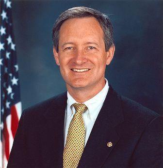 U.S. Senator Mike Crapo (R-ID)