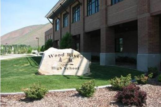 McKinstry touts the work it did for Blaine County schools on its website.