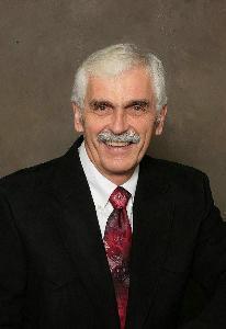 Ron Mendive