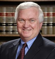 Donald Burnett