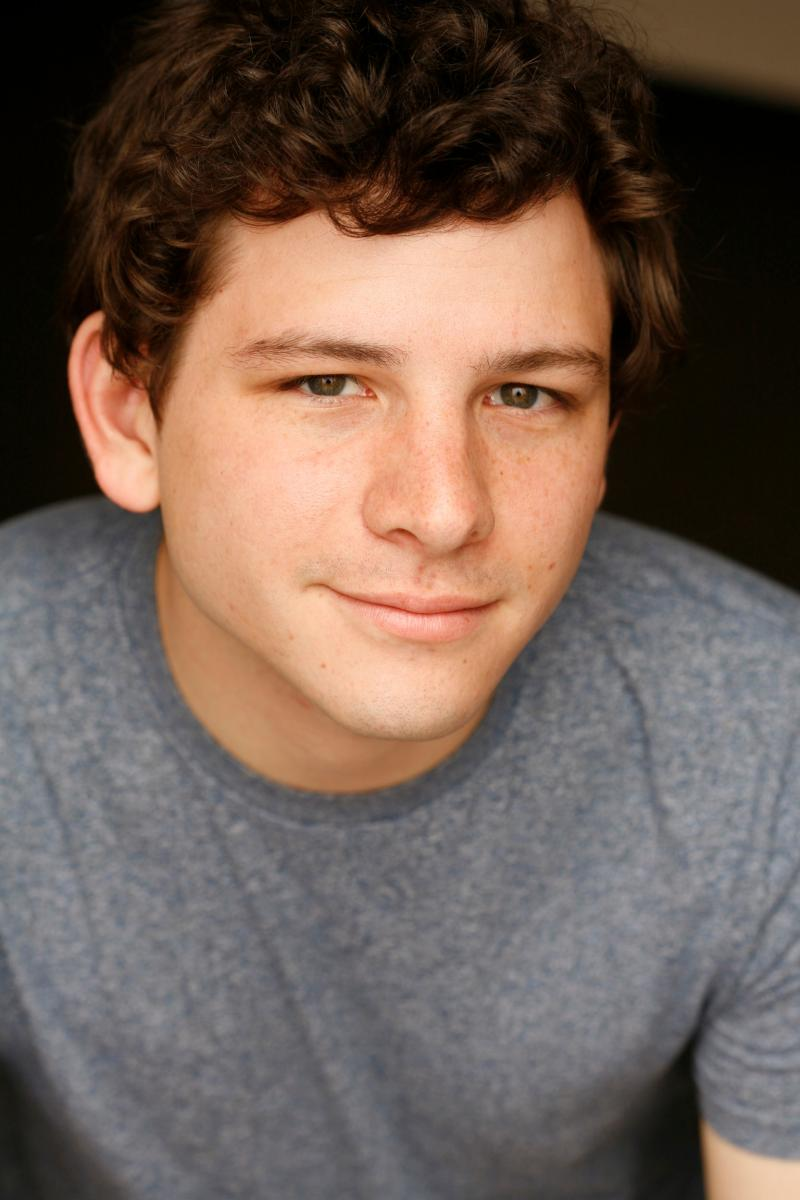 Evan Sesek co-wrote both versions of Voices From the Boise Hole.