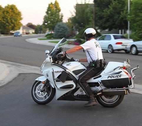 Meridian Police, cop, crime