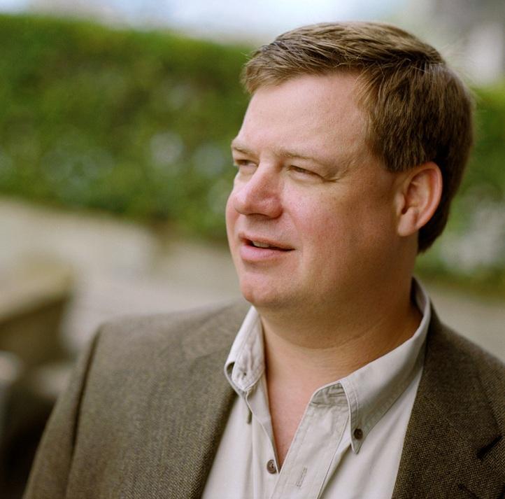 Wade Goodwyn