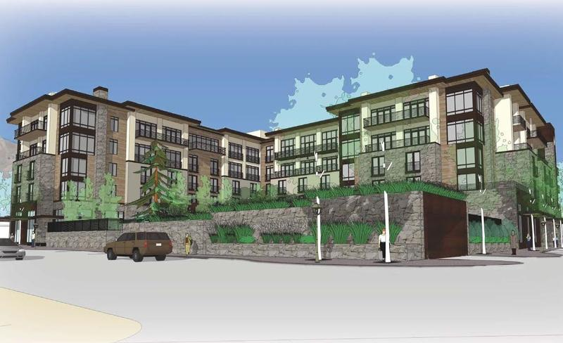 Aspen Skiing Company will build a Limelight Hotel in Ketchum, modeled after its Aspen, Colo. facility.