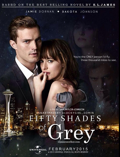 Idaho law bans booze during 39 fifty shades of grey for Fifty shades of grey part 2