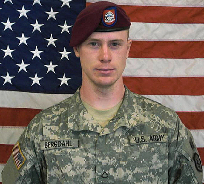 Serial producers have not confirmed Sgt. Bowe Bergdahl will be the subject of their next season.