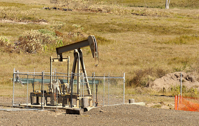 oil, gas, drilling, oil drilling, gas drilling
