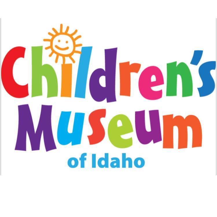 The Children's Museum of Idaho is set to open in November.