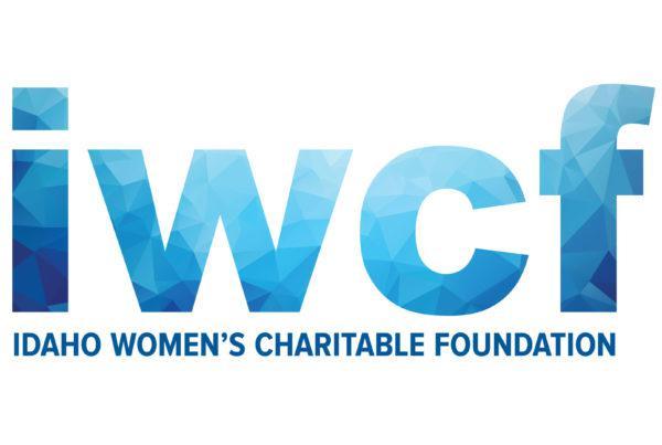 Idaho Womens Charitable Foundation Sponsors A Symposium On Poverty