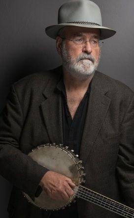 Hal Cannon, Western Folklife Center