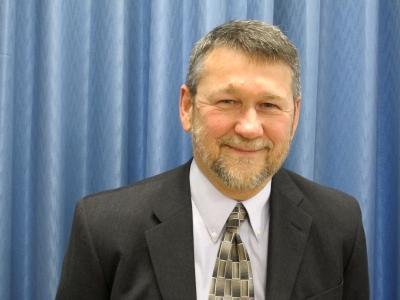 Mike Ferguson is the director of the Idaho Center for Fiscal Policy.
