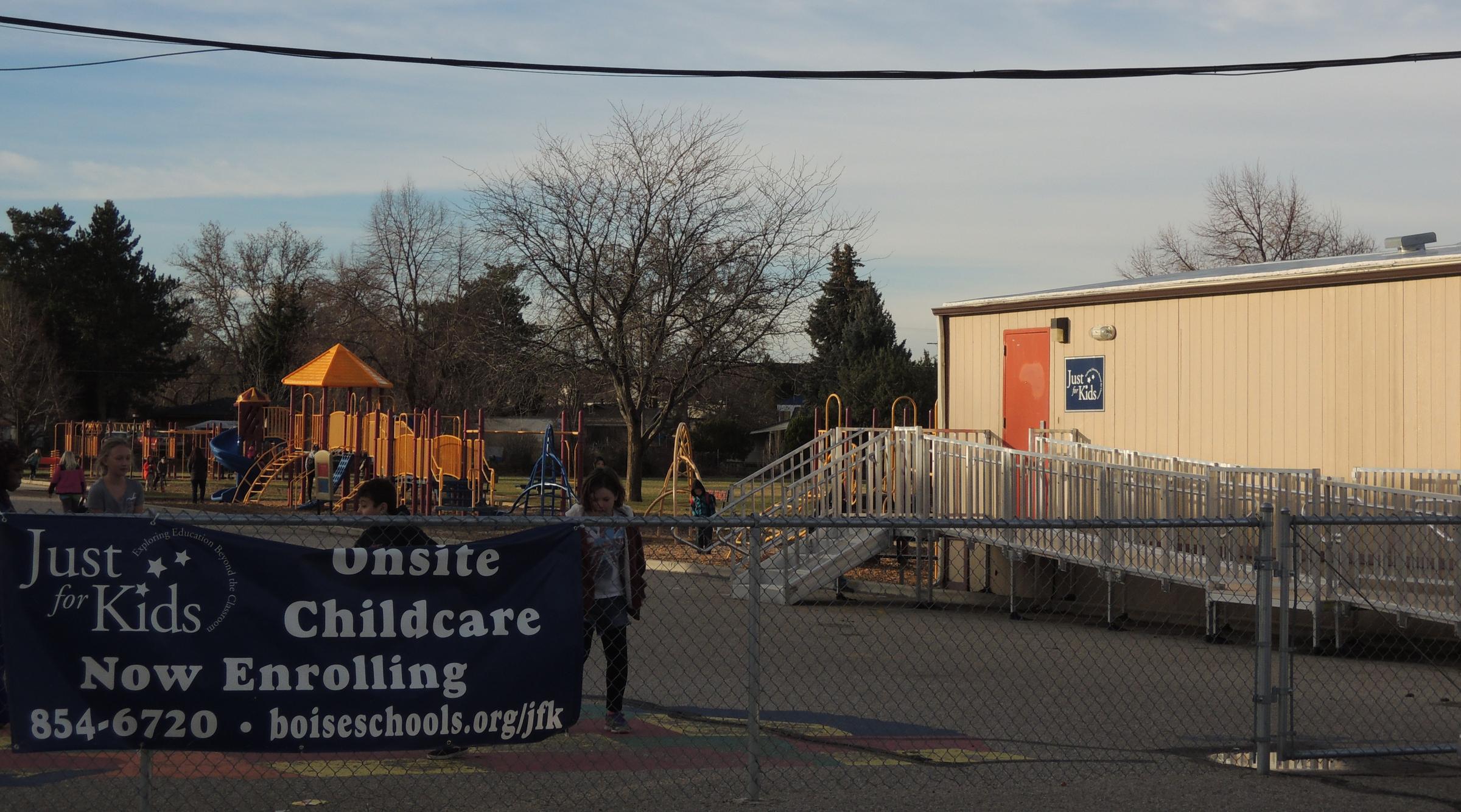 preschools in boise idaho boise schools city team up to launch preschool 28513