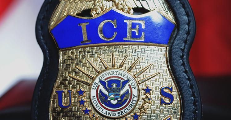 Texas Sheriffs, ICE Reach Agreement on Immigration
