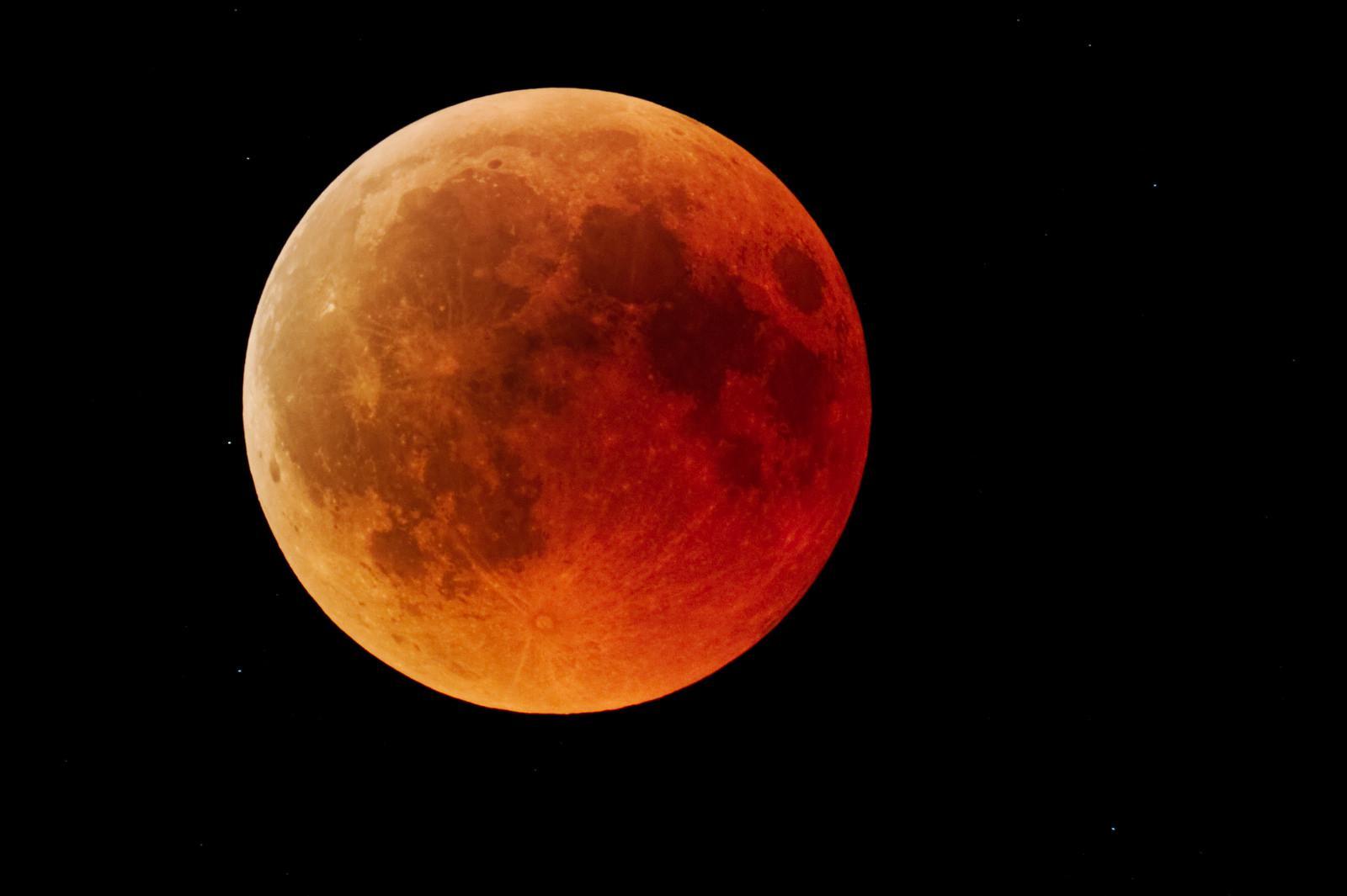 LunarEclipse_Astronomy_Moon_Night.jpg