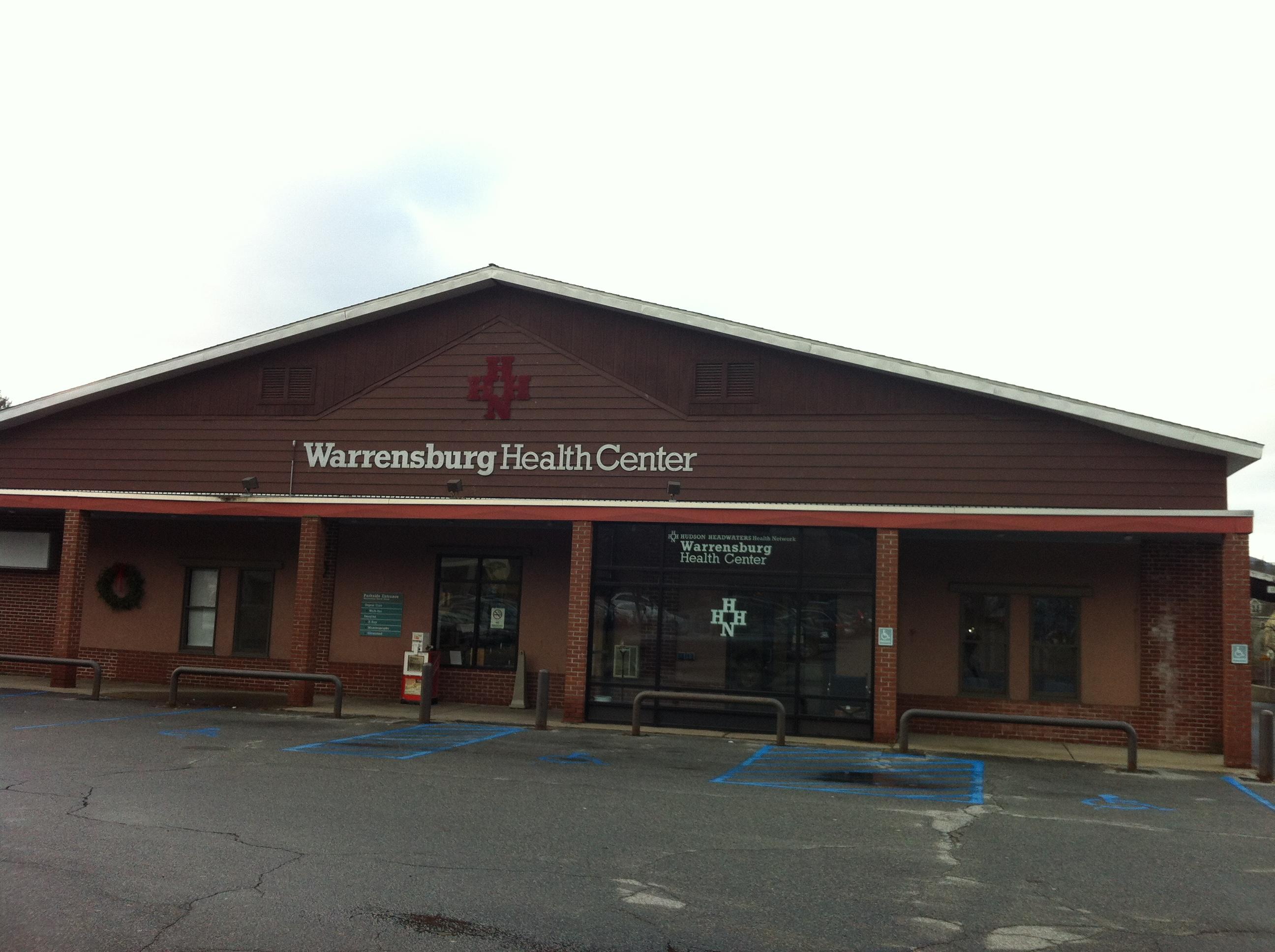 Glens Falls Hospital Emergency Room Doctors