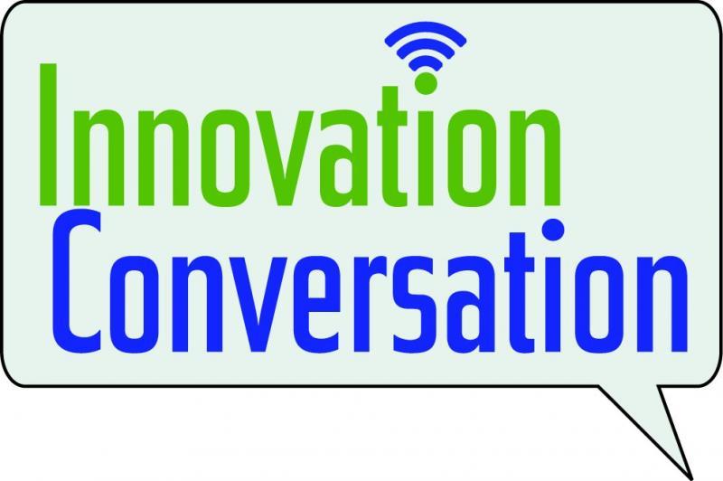 Innovation Conversation
