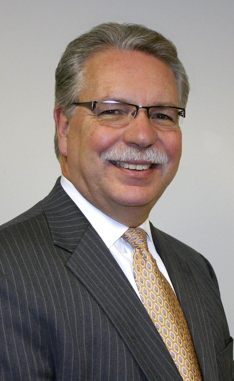 Tim Kremer is the executive director of the New York State School Boards Association.