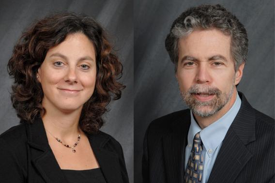 Kent Gardner and Erika Rosenberg are with the Center for Governmental Research.