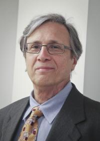 Ken Margolies is the Director of Organizing Programs at Cornell University's School of Industrial and Labor Relations.