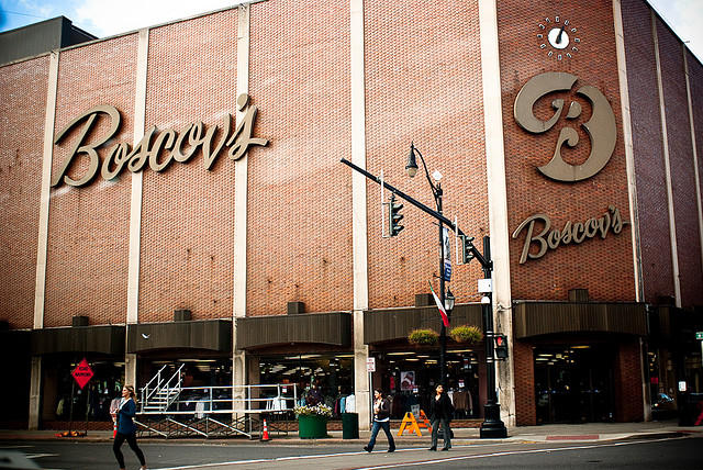 Current Boscov's Weekly Ad, Circular, Flyer and Sunday Ad. Latest Boscov's coupons and offers on particase.ml